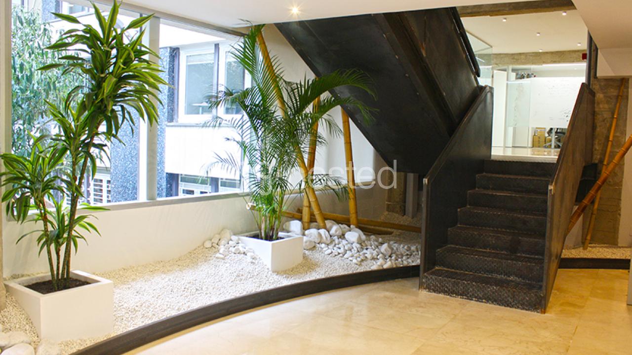 Office Madrid_image