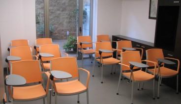 Sala de Formación_img