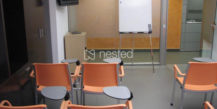 Sala de Formación_image