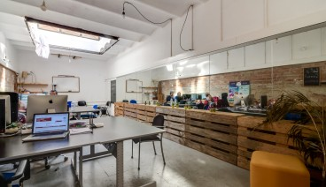 Mesa XL en Gracia_img