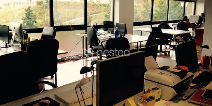 Zona de coworking_image