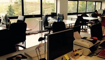 Zona de coworking_img