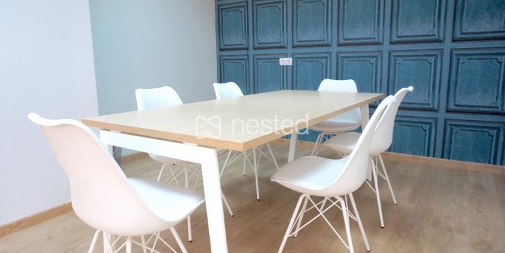 Sala de reuniones_image