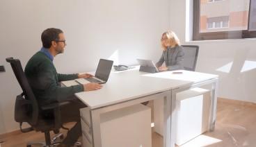 Oficina - 2 personas_img