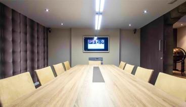 Sala de Juntas o Reuniones Premium_img