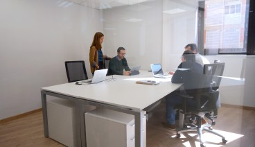 Oficina - 4 personas_img