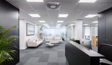 Sala de Reuniones 10 PAX | Mitre Workspace_img