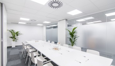 Sala de reuniones 20 PAX_img