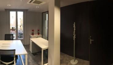 Despacho 9_img