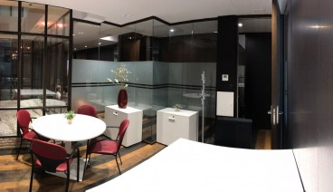 Despacho 5_img