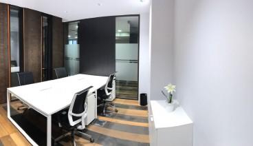 Despacho 6_img