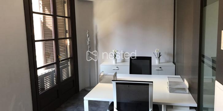 Despacho 4_image