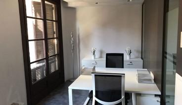 Despacho 4_img