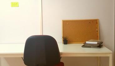Co-Working_img