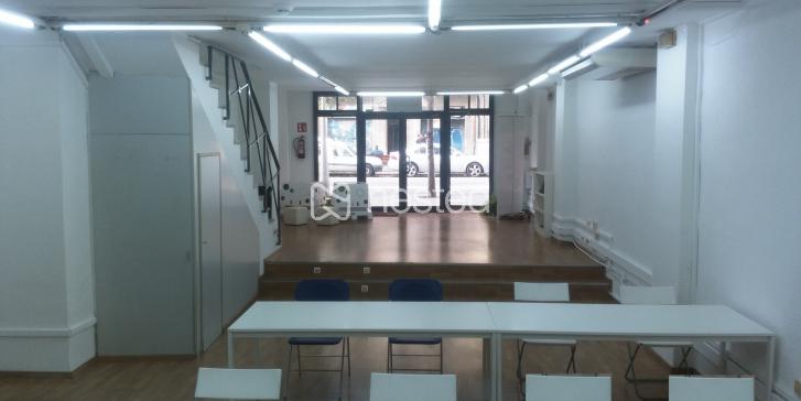 Sala diáfana_image