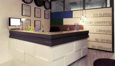 Oficina de uso privado_img