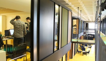 Coworking negocios digitales_img