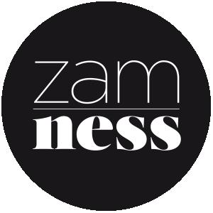 Zamness Coworking_image
