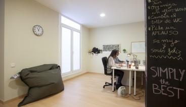 Oficina Bet4talent_img