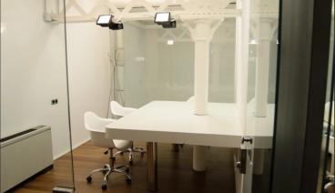 Despacho I_img