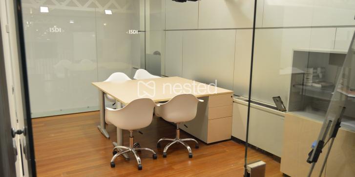 Despacho II_image