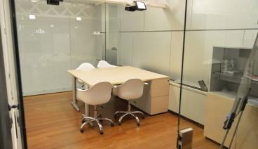 Despacho II_img