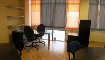 Oficina independiente_img