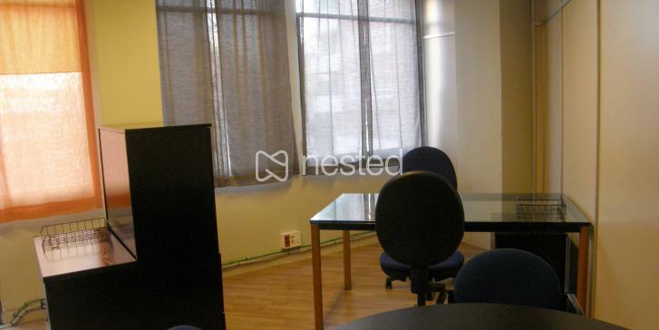 Oficina independiente_image