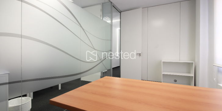 Despacho 7_image