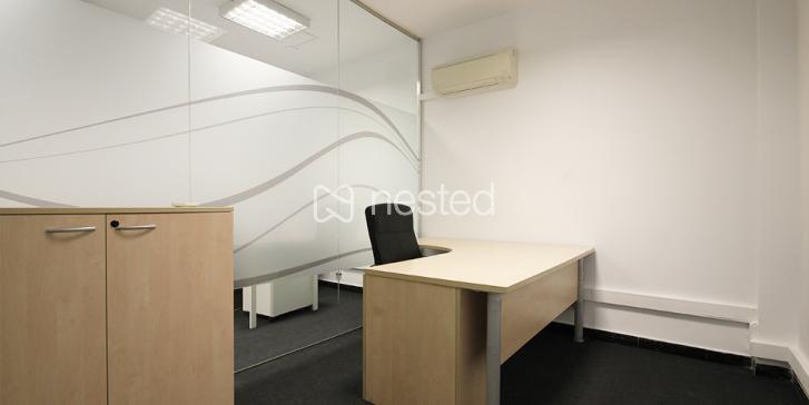 Despacho 1_image
