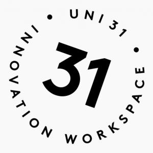 uni31_image