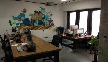 Mesa de trabajo_img