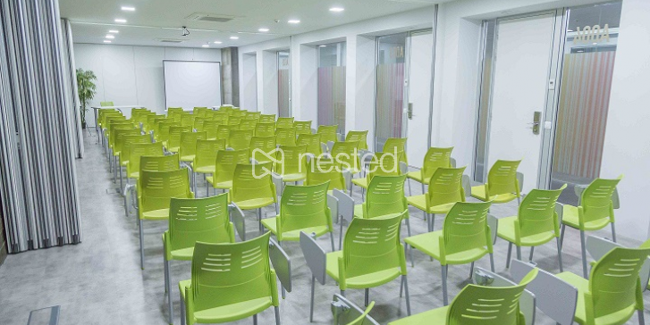 Coworking_image