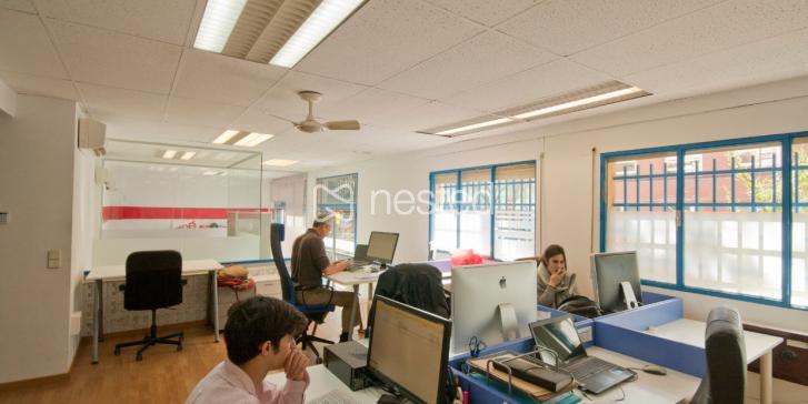 Área Coworking_image