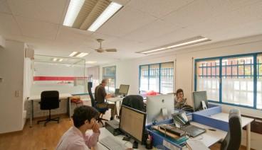 Área Coworking_img