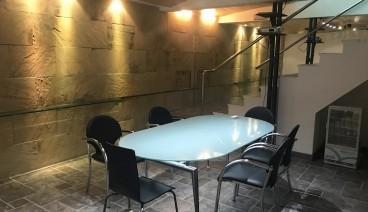 Oficina para 4/5 personas_img