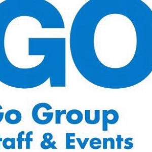 GO GROUP STAFF MADRID_image