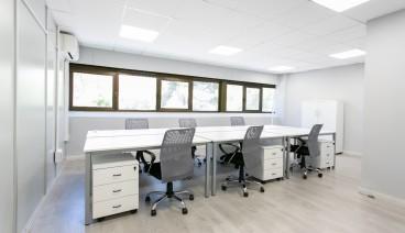 Despacho para 8pax_img