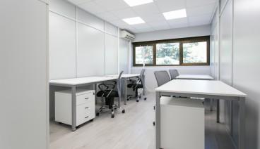 Despacho para 3-4 pax_img