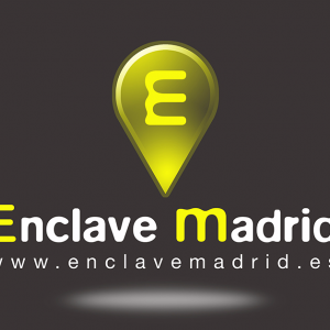 ENCLAVEMADRID_image