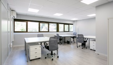 Despacho para 5 pax_interior_img