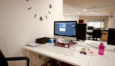 Espacio Coworking_img