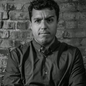 Manuel Zafra
