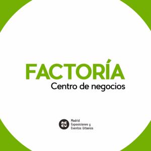 FACTORÍA CENTRO DE NEGOCIOS MEEU_image