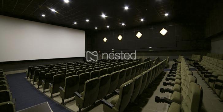 Auditorium_image