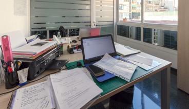 Despacho Sant Pau_img