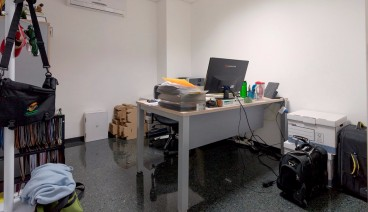Despacho Miralles_img