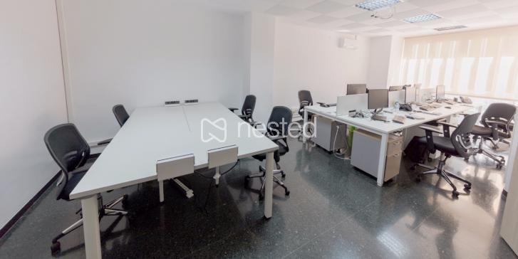 Despacho Artigas_image