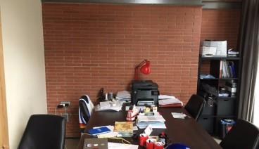 Oficina-Coworking Poblenou._img