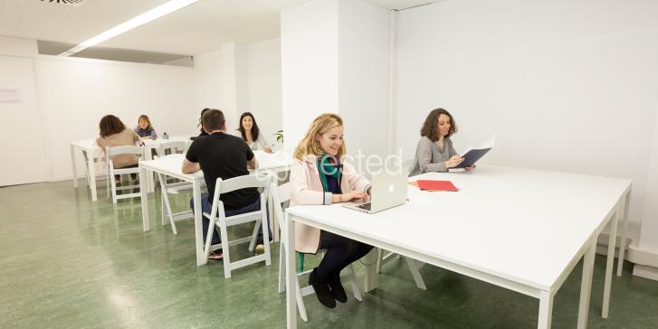 Team Room_image